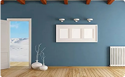 室内装修设计公司的概念,并在珠海冉冉兴起